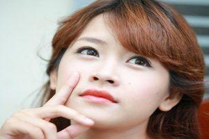 Tiểu sử Chi Pu Nguyễn Thùy Chi - Hot girl của làng giải trí Việt
