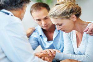 Tìm hiểu dấu hiệu sảy thai chết lưu và hướng xử lý kịp thời 1