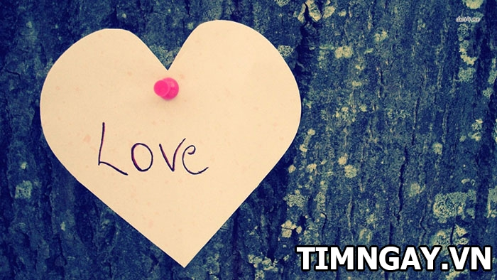 Tổng hợp một số status về tình yêu hay, lãng mạn nhất 1