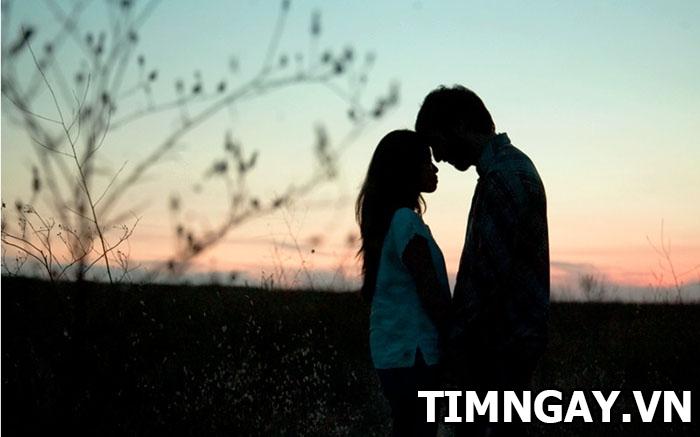 Tổng hợp những status hay về tình yêu hạnh phúc được yêu thích nhất 2