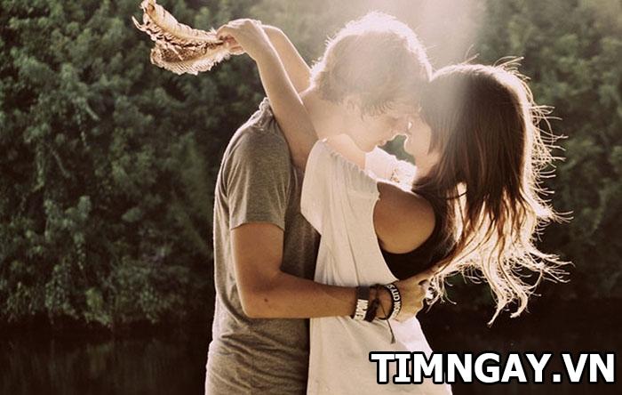 Tổng hợp những status hay về tình yêu hạnh phúc được yêu thích nhất 3