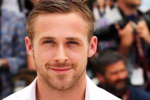 Xu hướng tóc mới nhất - Trán cao để tóc gì nam phù hợp từng khuôn mặt