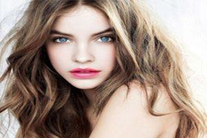 Gương mặt đầy đặn hơn với 4 kiểu tóc hợp với khuôn mặt dài của nữ