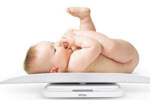 Trẻ chậm tăng cân là do đâu? Làm thế nào để giải quyết vấn đề này?