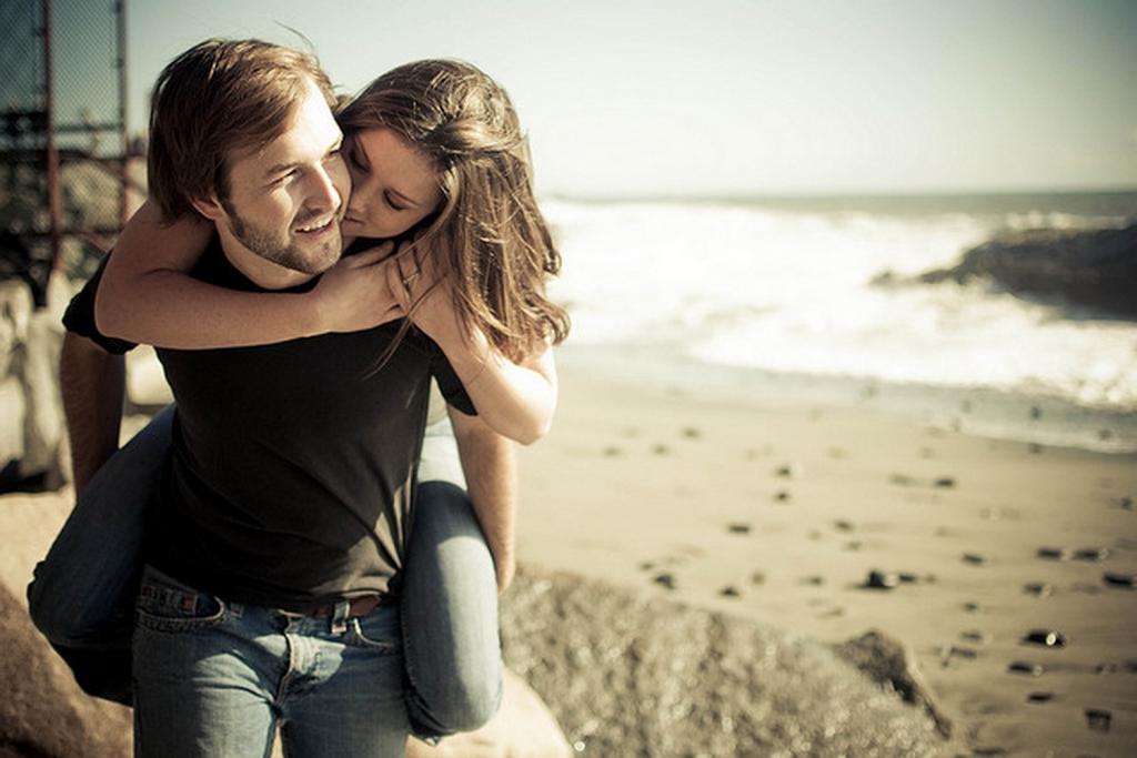 10 dấu hiệu giúp người vợ nhận biết có người chồng tuyệt vời