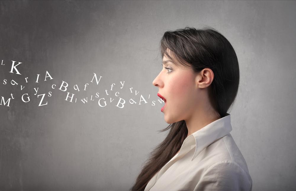 10 mẹo bạn cần làm ngay để có một giọng nói khỏe mạnh