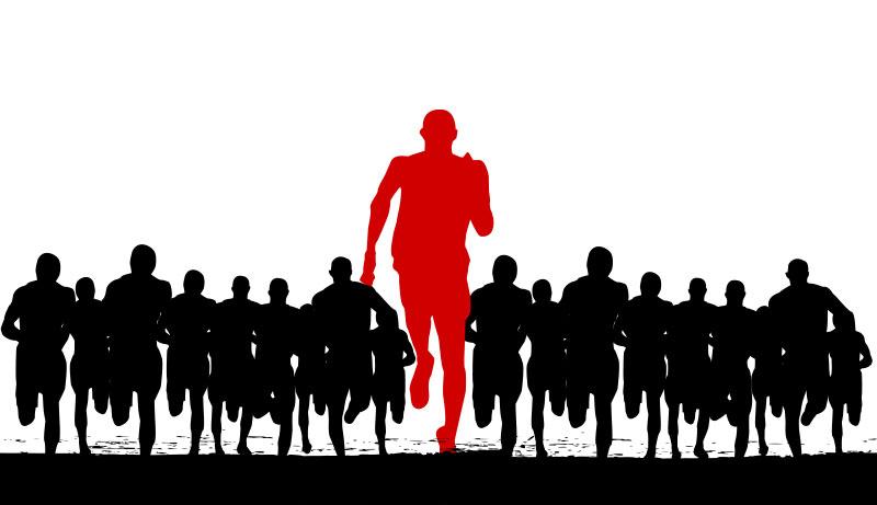 12 điều cần nhớ nếu muốn trở thành một nhà lãnh đạo tài ba
