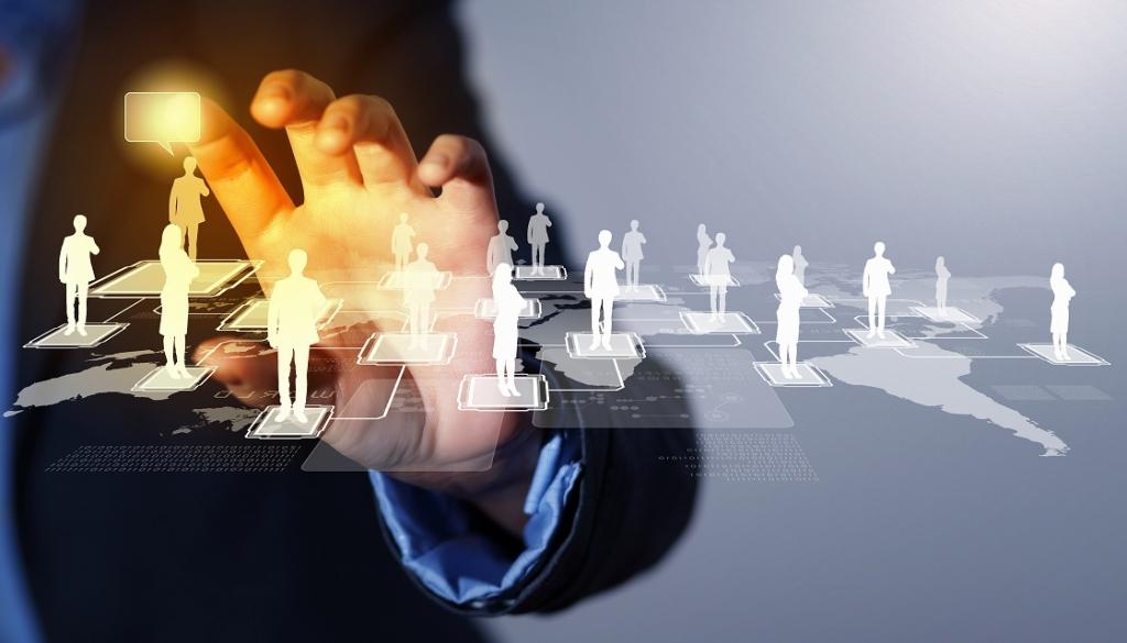15 kỹ năng xã hội giúp bạn thành công trong mọi lĩnh vực cuộc sống