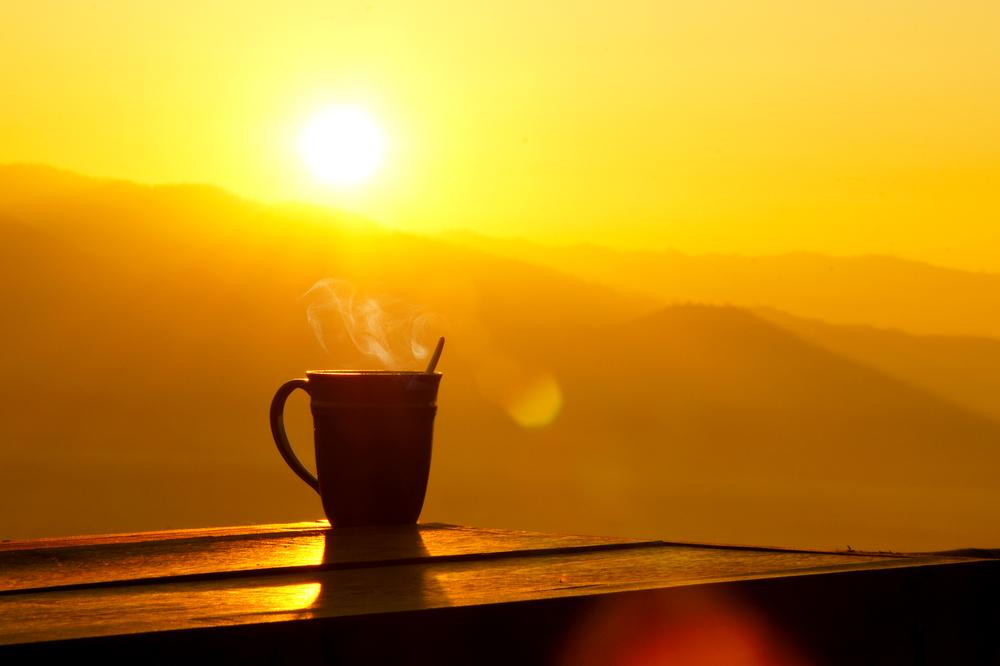 17 điều nên tự nói với bản thân vào mỗi sáng để tự lập và cuộc sống trở lên tốt hơn