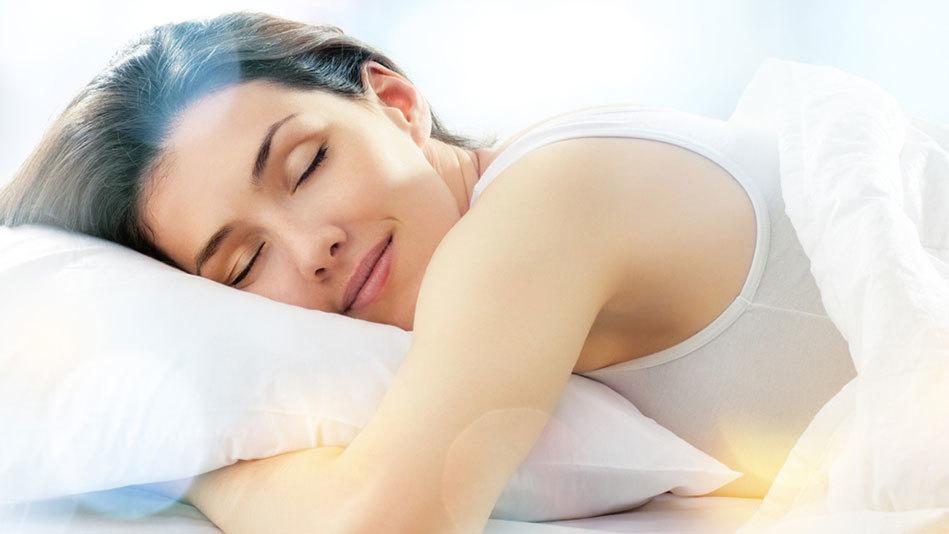 20 thói quen cần thiết để có một giấc ngủ ngon hơn bao giờ hết
