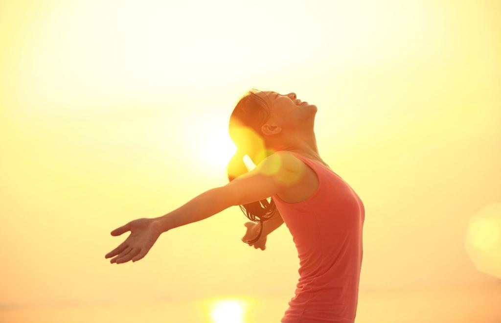 6 thói quen người thành công thường làm mỗi buổi sáng để cả ngày tốt lành
