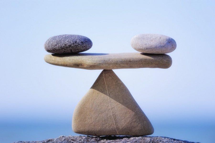 7 bước thay đổi cuộc sống đơn giản giúp bạn đạt được bất cứ thứ gì mình muốn