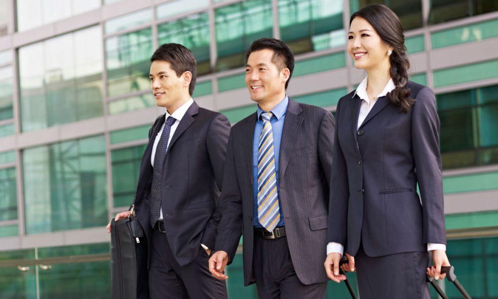 7 điều một nhân viên nên làm trong 10 phút đầu tiên tới công sở