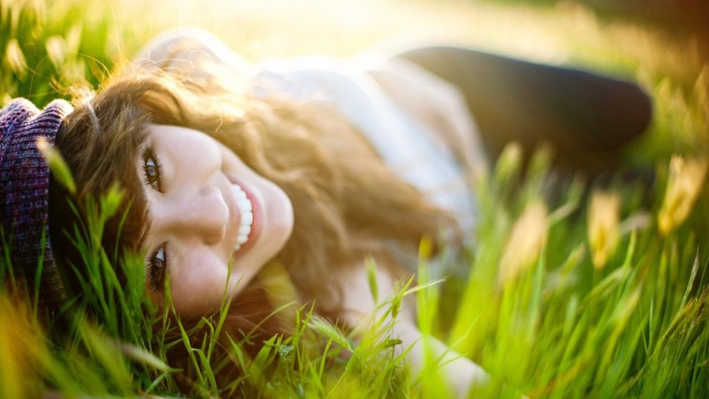 7 mẹo nhỏ giúp cuộc sống đơn giản hơn hạnh phúc hơn