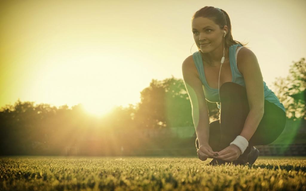 8 thói quen tốt vào buổi sáng giúp làm việc hiệu quả hơn
