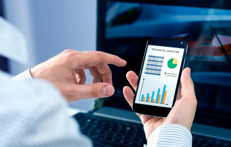 9 app điện thoại trợ lực cần thiết cho doanh nhân thành công