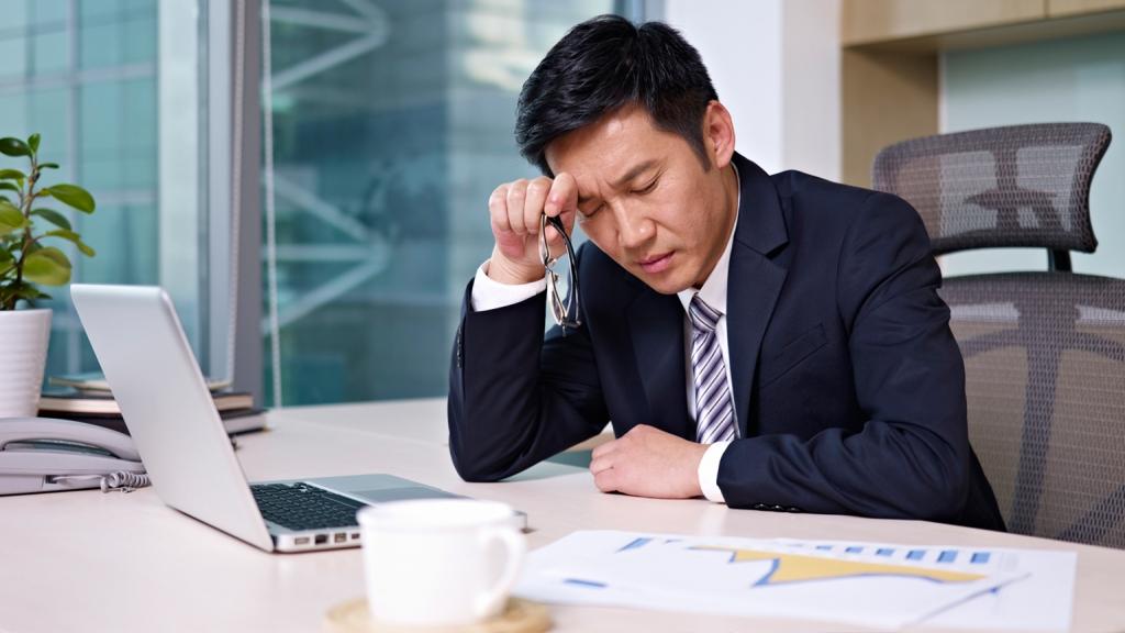 9 cách đơn giản giúp giảm stress áp lực cuộc sống mỗi ngày