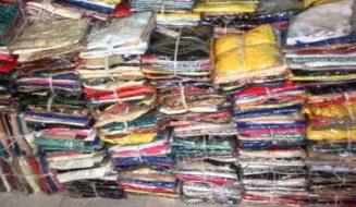 Bán buôn bán lẻ quần áo trẻ em toàn quốc