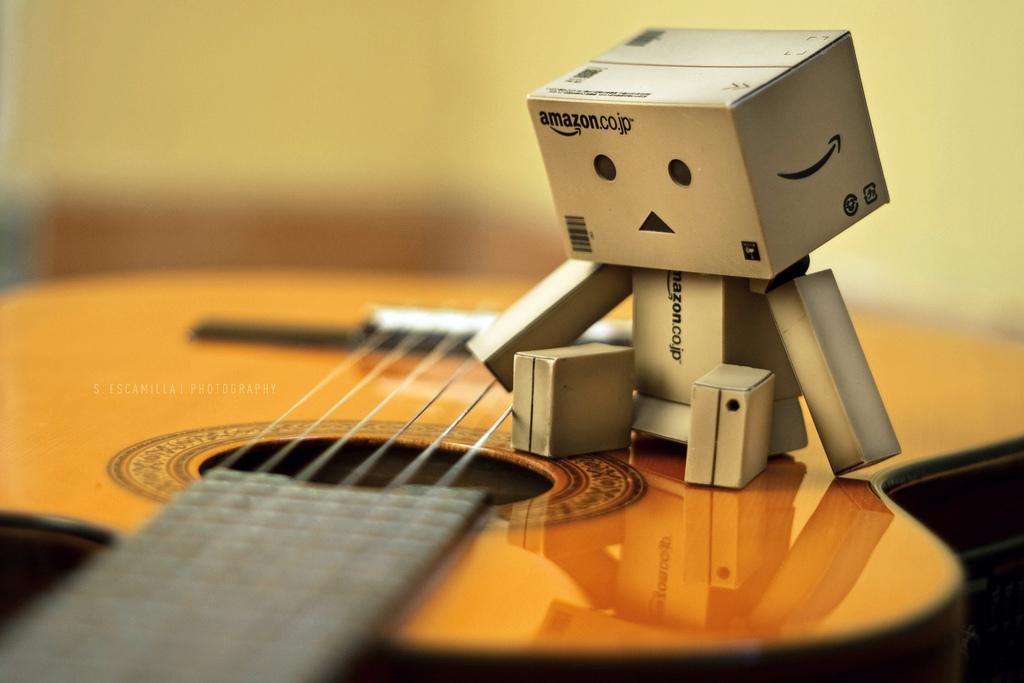Nghe những giai điệu nhạc buồn có thể làm tâm trạng trở nên tốt hơn