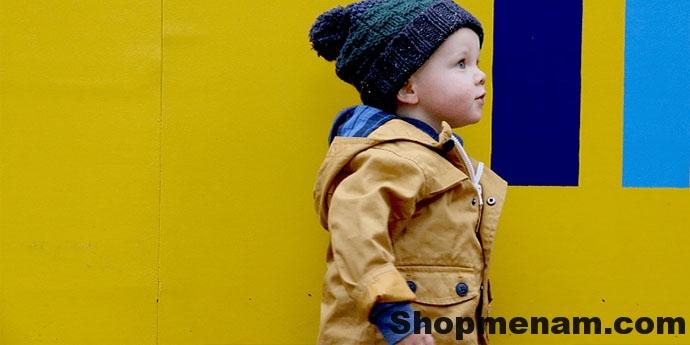 Tìm mối buôn sỉ lẻ áo khoác bé trai bé gái rẻ mẫu mã đẹp nhất 2018