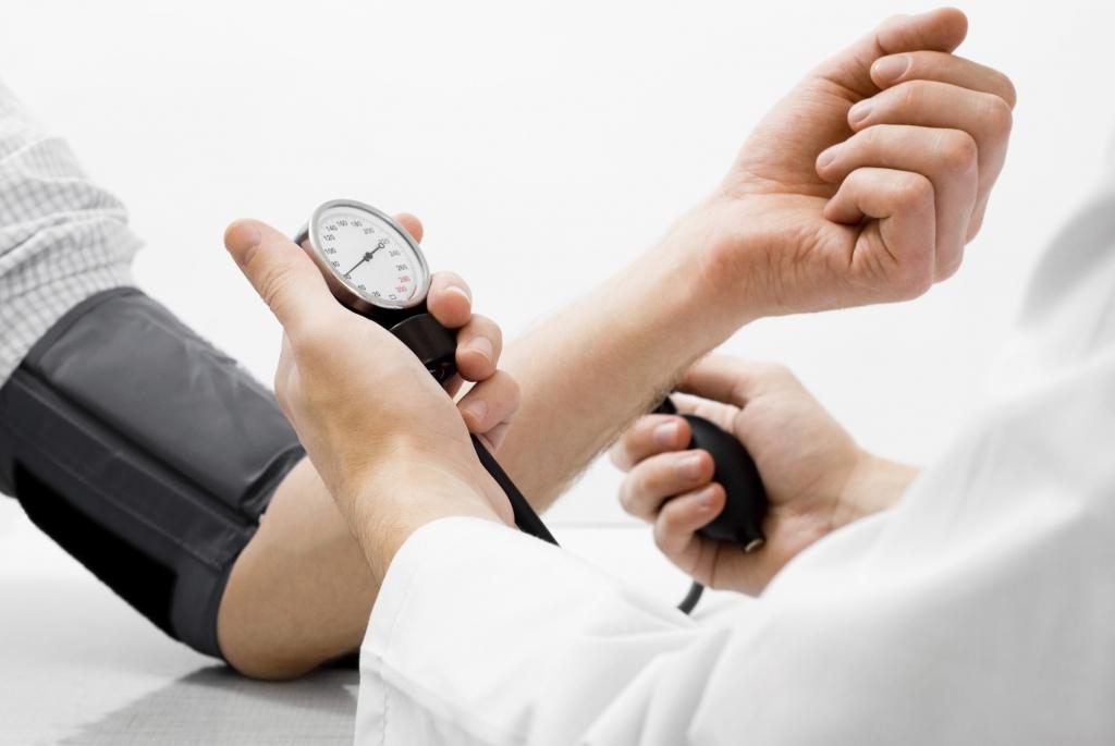 10 thói quen giúp hạ huyết áp mà không cần dùng thuốc
