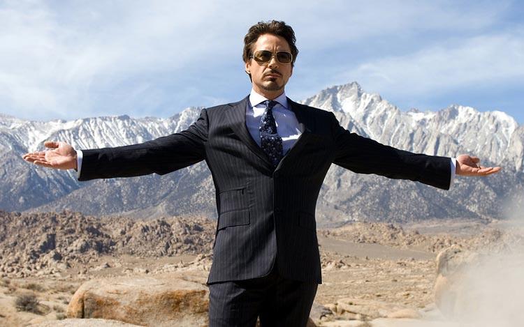11 điều những người thành công thường làm trước tuổi 30