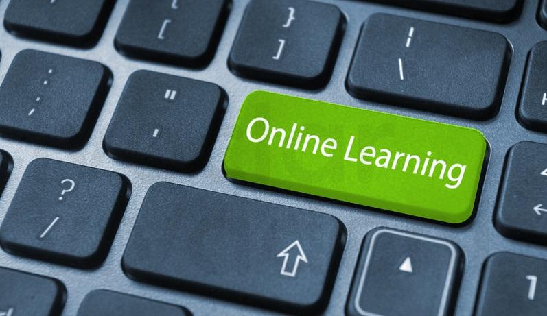 15 website tiếng Anh giúp bạn học những kỹ năng mới để kiếm tiền hiệu quả