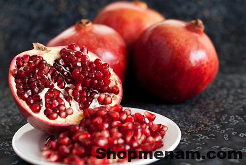 10 loại thực phẩm giúp ngăn ngừa ung thư mà bạn nên biết 1