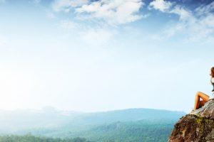 10 lợi ích không ngờ tới khi bạn đi du lịch một mình