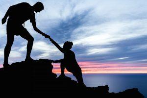 10 thói quen mỗi tối để trở thành người thành công