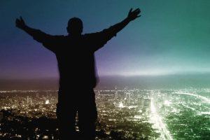 20 dấu hiệu chứng tỏ bạn đang thành công hơn bạn nghĩ