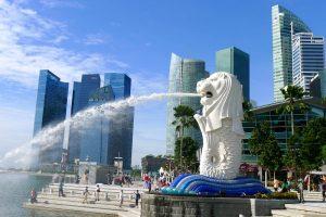 7 lí do để du lịch Singapore là lựa chọn đầu tiên của bạn