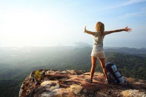 8 lý do để bạn giành thời gian đi du lịch thay vì hẹn hò nhàm chán