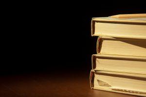 Top 22 sách tiếng Anh 2019 về kinh doanh mang lại cảm hứng cho bạn