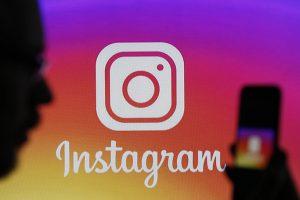 30 điều quan trọng về mạng xã hội hình ảnh Instagram cần biết