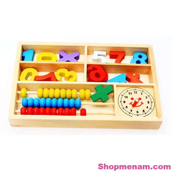 5 món quà tặng đồ chơi màu vàng sẽ khiến bé thích mê 5