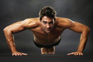 6 bài tập giảm cân không cần dụng cụ hỗ trợ giúp bạn giảm cân toàn thân hiệu quả