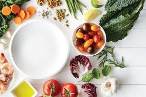 Ăn kiêng theo phương pháp TLC hạ cholesterol giảm cân an toàn tốt cho sức khỏeĂn kiêng theo phương pháp TLC hạ cholesterol giảm cân an toàn tốt cho sức khỏe