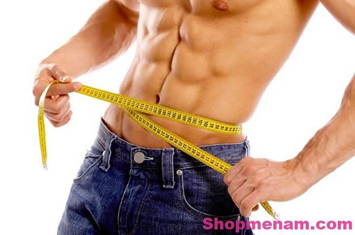 Bài tập giảm mỡ bụng cho nam giới nhanh hiệu quả nhất để béo bụng không còn là nỗi lo 1