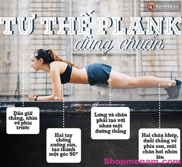 Bài tập thể dục giảm cân hiệu quả trong 30 ngày giúp giảm cân siêu tốc 1
