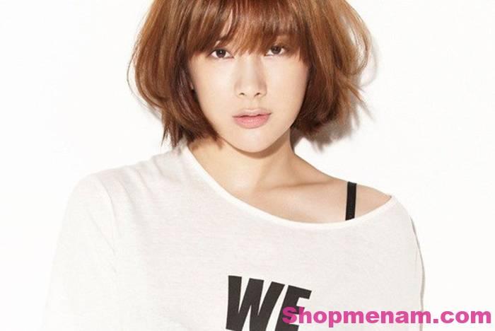 Bí quyết giảm 6kg trong một tháng của Seo In Young bằng cách ăn chuối đơn giản mà hiệu quả 1