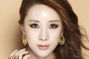 Bí quyết giảm 6kg trong một tháng của Seo In Young bằng cách ăn chuối đơn giản mà hiệu quả