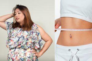 Bí quyết giảm cân cho người lười ít vận động tốt nhất giúp giảm cân hiệu quả