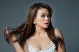 Bí quyết giảm cân hiệu quả của ca sĩ Hải Yến Idol bằng cách ăn miến