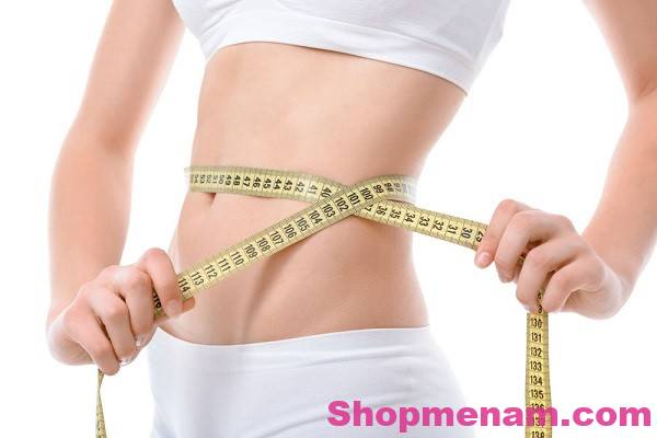 Cách làm giảm béo bụng cho người gầy hiệu quả nhanh chóng nhất 1