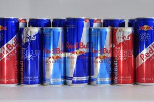 Cách sử dụng Red Bull khoa học tránh bị lạm dụng nước tăng lực
