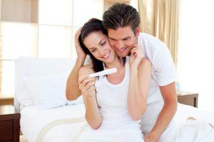 Mang thai tuần đầu tiên và những điều cần lưu ý cần phải biết cho các bà mẹ trẻ