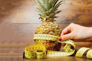 Những bí quyết giảm cân từ dân gian an toàn và hiệu quả cho bạn vóc dáng cân đối