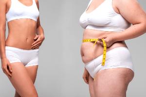 Những cách để giảm mỡ bụng tốt nhất mà không cần uống thuốc