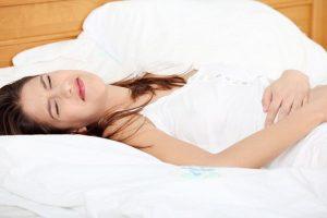 Những dấu hiệu thai lưu mẹ bầu cần biết để có biện pháp xử lý kịp thời